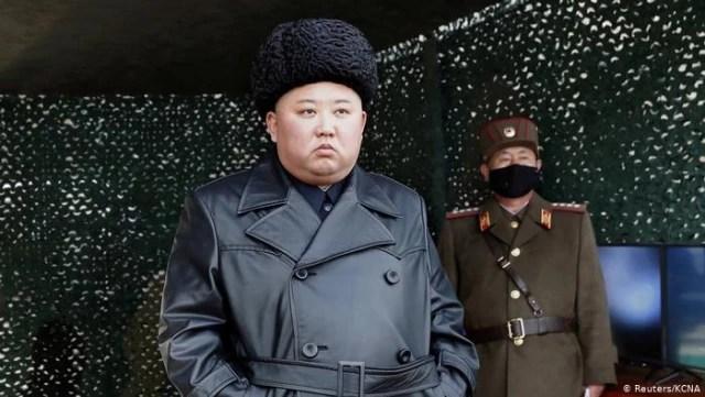 kuzey kore lideri kim jong un guvercinlere savas 14164526 2936 o