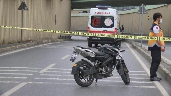 avcilar da feci kaza motosikletteki 19 ve 15 8 14168677 o