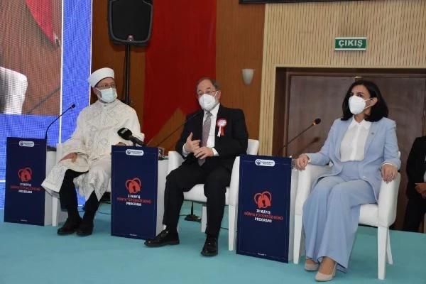 dso turkiye temsilcisi sigara icenlerin covid 3 14168815 o