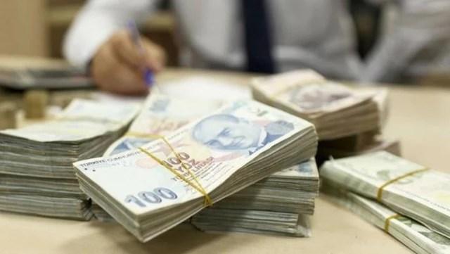 esnafa 6 ayi geri odemesiz 200 bin liraya kadar 14170314 7493 o