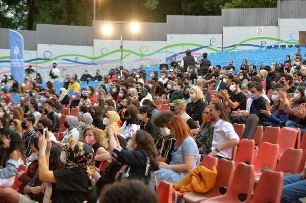 bursa sokak sanatcilari festivali final konse 8 14177337 o