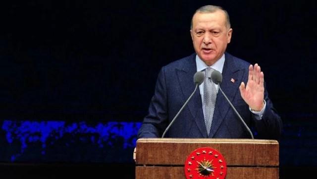cumhurbaskani erdogan in en kisa zamanda 14175347 7620 o
