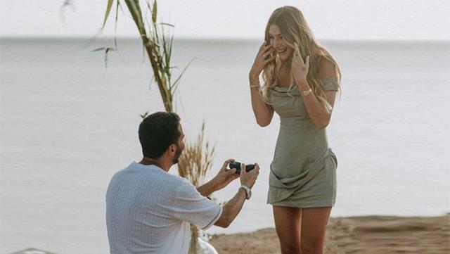 evlilik teklifi alan seyma subasi nin yuzugunun 14177270 1021 o