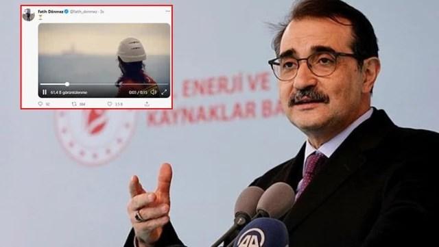cumhurbaskani erdogan in aciklayacagi mujdeye 14178617 977 o