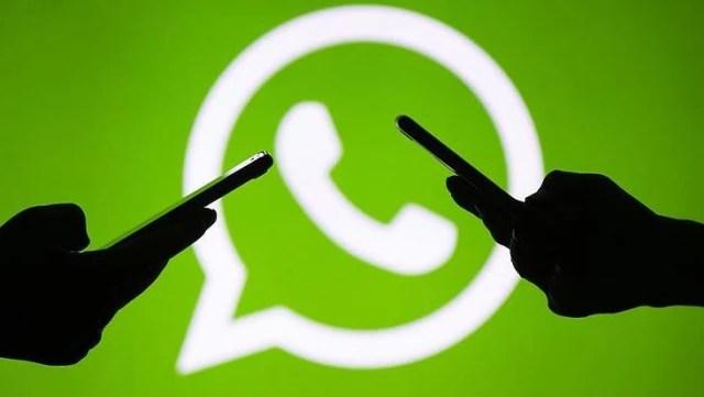 Whatsapp'tan yeni karar! Artık bir mesaj yalnızca 5 kere iletilebilecek