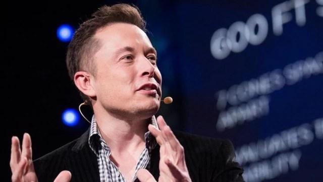 Elon Musk yine yaptı yapacağını! Bir tweet attı Bitcoin 39 bin doları aştı