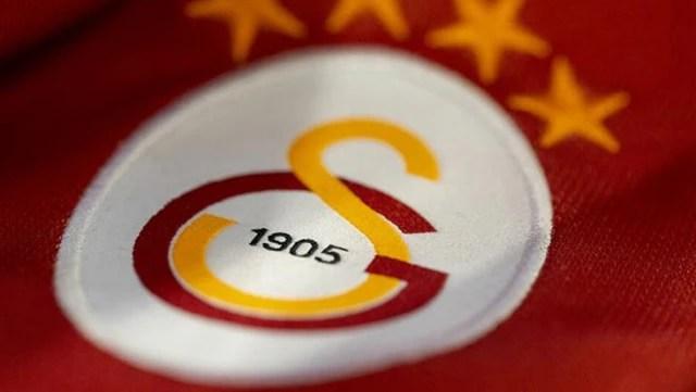 Galatasaray'dan KAP açıklaması: Kulübümüze uygulanan idari, mali ve sportif kısıtlamalar tümüyle kaldırılmıştır