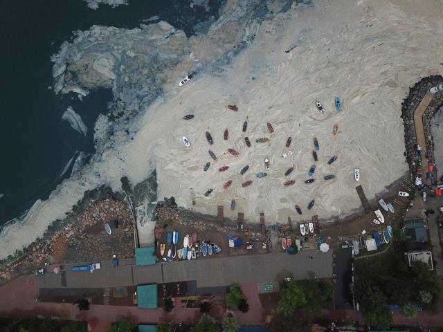 korkutan goruntuler uzun ugraslar sonucu 14211473 1107 m