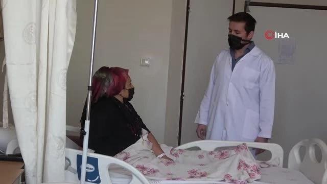 7 hastane dolasti sirnak ta sifayi buldu 3 14220982 o