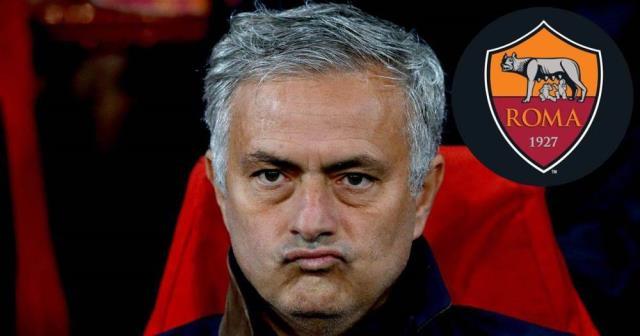 Cengiz Ünder'i isteyen Fenerbahçe, Mourinho'dan gelecek haberi bekliyor