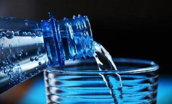 diyetisyen eda balci sert sular daha saglikli 2 14224635 o
