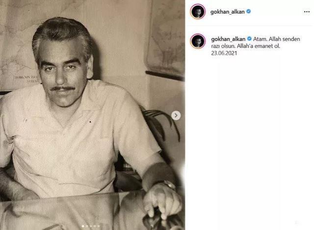 unlu oyuncu gokhan alkan in dedesi vefat etti 14231259 6096 m