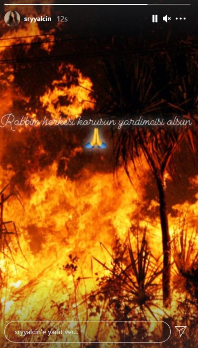 bodrum da yanan ormanin dumanina aldiris etmeden 14297063 7623 m