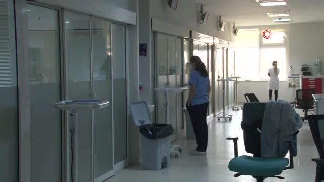 2 bin hastanin degerlendirildigi arastirma as 2 14356910 o