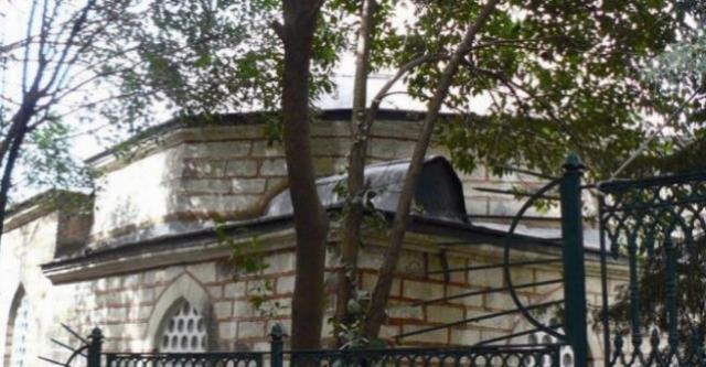 لقد كان في نفس المكان لمدة 525 عاما! لغز التابوت الغامض في اسطنبول حلها