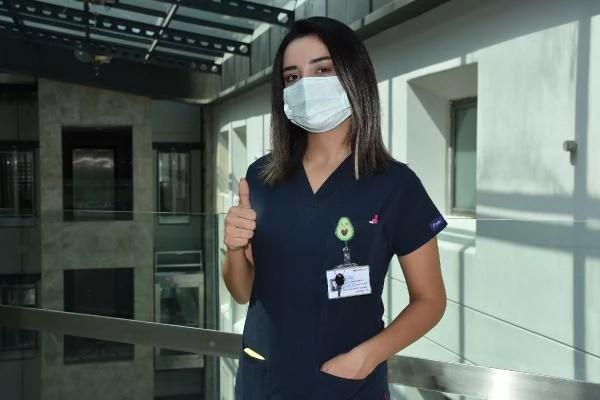 nefesin onemi pandemi hemsiresinin koluna dov 5 14358037 o