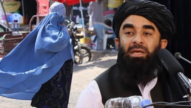 taliban dan kadin saglik calisanlarina cagri 14360216 207 o