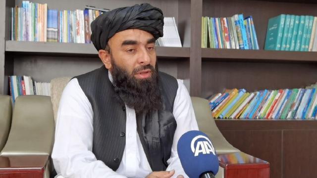 taliban direniscilerin son kalesi pencsir e 14364391 3614 m