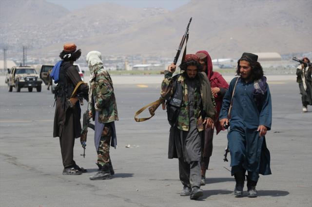 abd nin terk etmesinden sonra taliban in 14366222 323 m