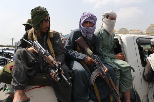 abd nin terk etmesinden sonra taliban in 14366222 6378 m