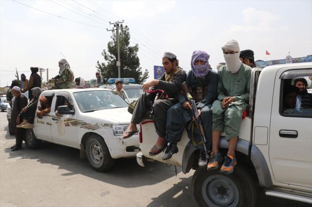 abd nin terk etmesinden sonra taliban in 14366222 6652 m
