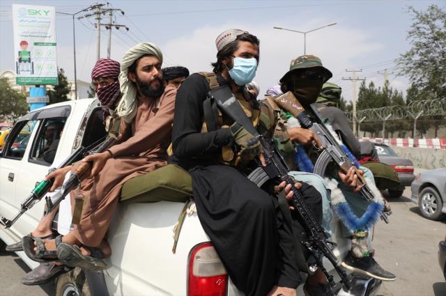 abd nin terk etmesinden sonra taliban in 14366222 7733 m