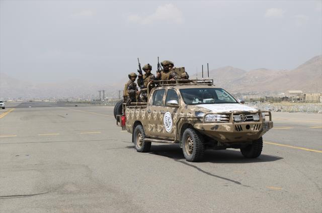 abd nin terk etmesinden sonra taliban in 14366222 8126 m