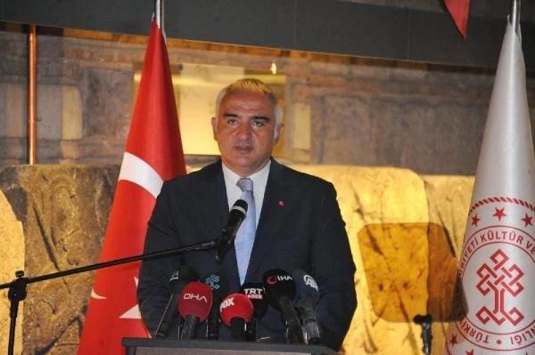 turk arkeoloji ve etnografya dergisi 10 yil s 3 14365337 o