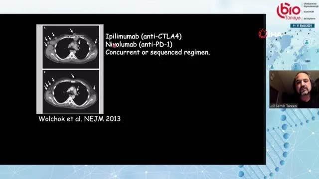 kanserde gen aktarimiyla tedavi uretiliyor 2 14387276 o