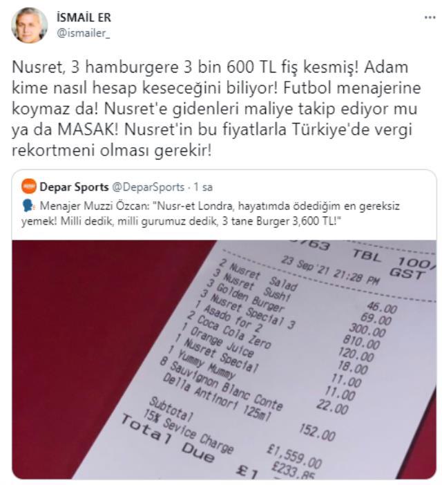 3 burger icin 3 bin 600 tl nusret in yeni 14419511 6404 m