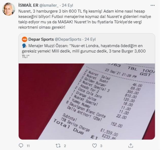 1 biftek 7 500 tl nusret in yeni restoranindaki 14427022 3420 m