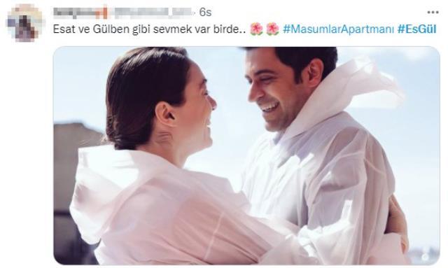 gulben ve esat in evlilik karari masumlar 14426300 4457 m