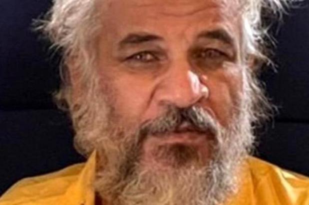 Reuters duyurdu: DEAŞ liderlerinden Sami Casimi, Türk istihbaratının yardımıyla yakalandı