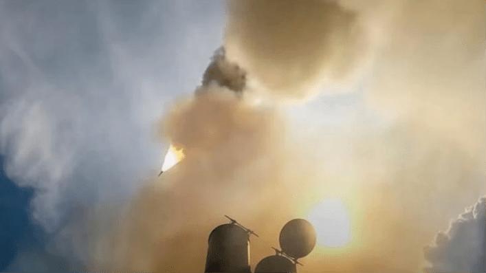 ekonomi rusya ilk s 500 hava savunma sistemi ni aktif 14459666 4270 amp