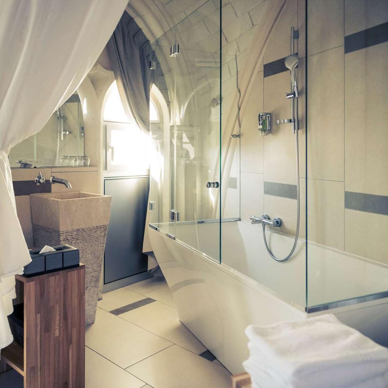 hotel mercure poitiers centre france