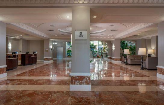 hotel sheraton suites fort lauderdale