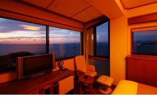 Kaisyu Hotel booking.com的圖片搜尋結果