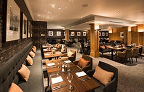 Superior Living Room Glasgow Restaurant Best Livingroom 2017 Part 16