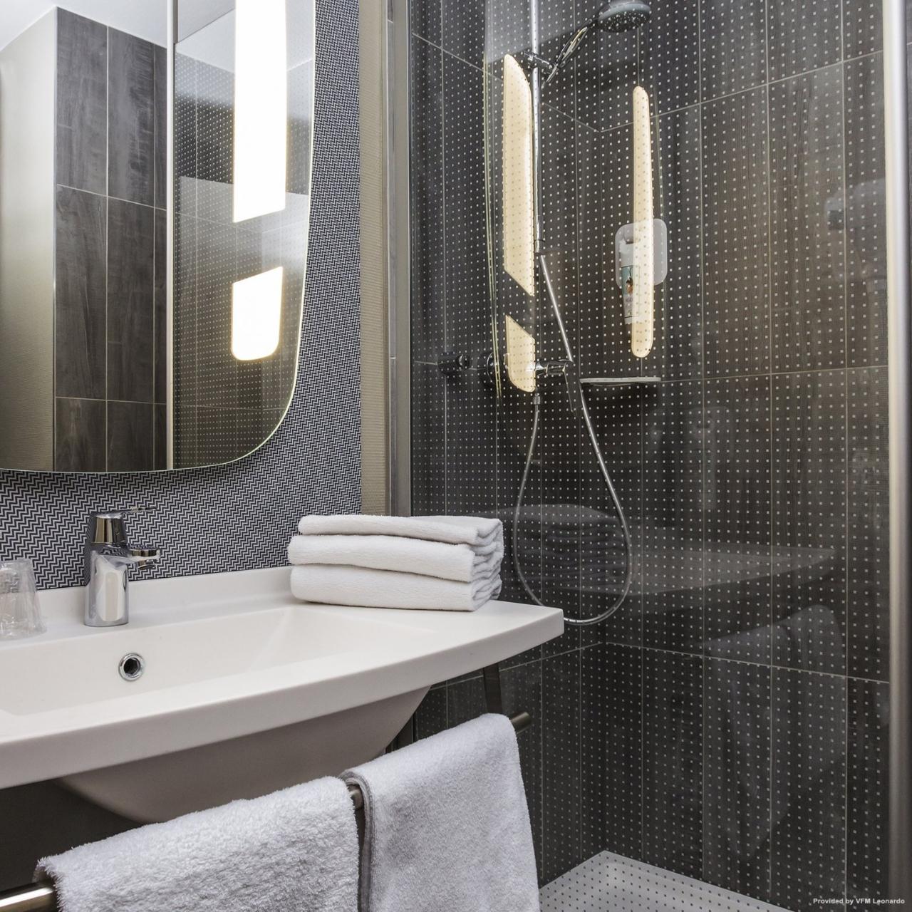 hotel ibis liege centre opera belgique