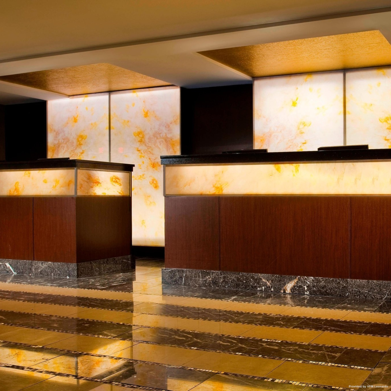 sheraton valley forge hotel united