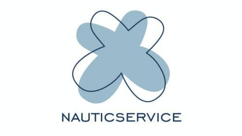 Nautic Service