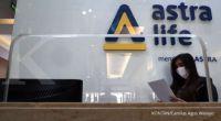 Perkuat kanal digital, ini rencana bisnis Astra Life ke depan
