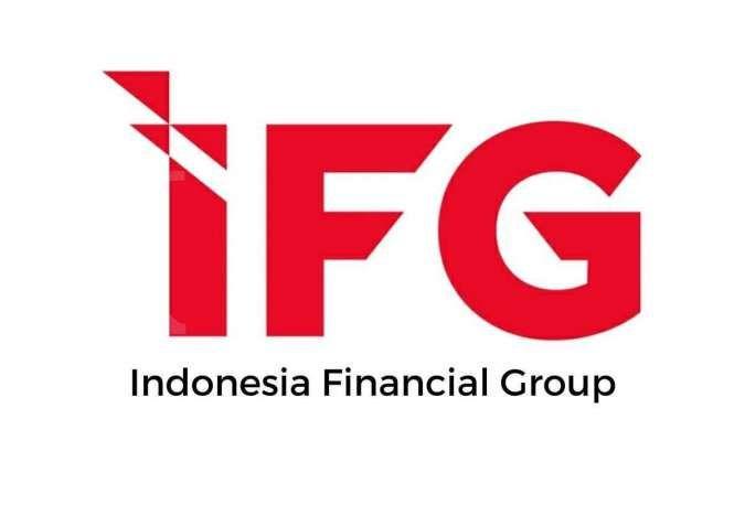 IFG Life resmi menjadi anggota asosiasi asuransi jiwa