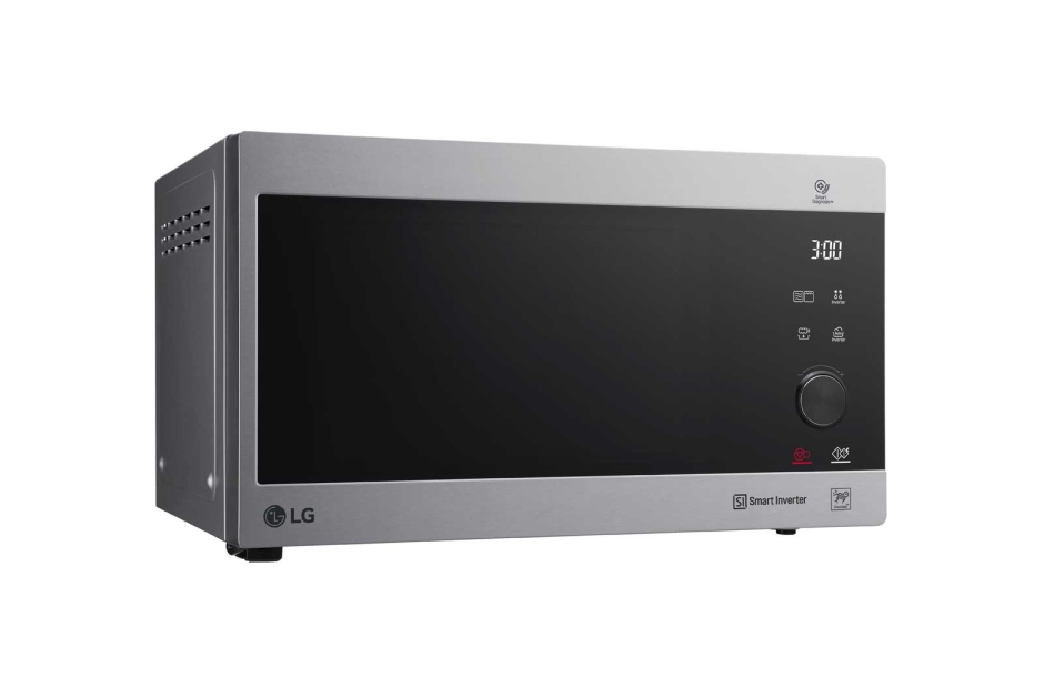 ᐈ lg mh6565cps best price technical