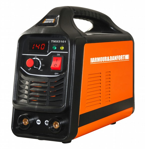 Armour TMX5161     best Price     Technical specifications  Armour TMX5161 electric welding machine
