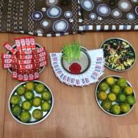 iPhoneography -  Jorpati Nayabasti