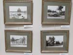 Выставка работ О. Минкиной и Л. Немкович. Фото - Николай Ефремов