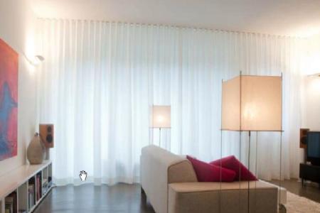 Mooihuis 2019 » jorna spapens styling interieur   Mooihuis