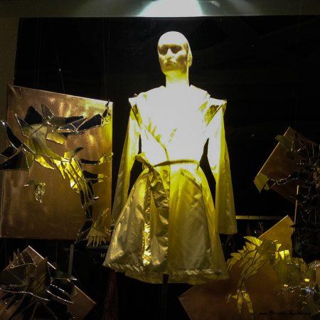 window_20131023_fashion