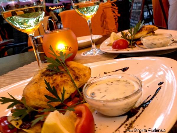 food_20120531_fish